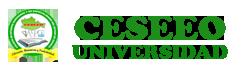 Universidad CESEEO